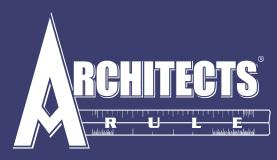 Architects Rule