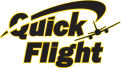 QuickFlight Services