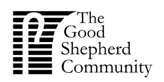 Good Shepherd Community