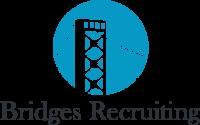 Bridges Recruiting