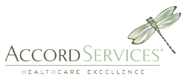 Accord Services
