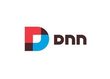 DNN Corp