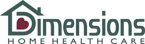 Dimensions Home Health