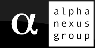 Alpha Nexus Group