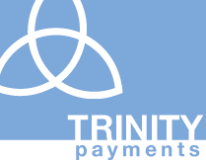 Trinity Payment Services