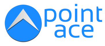 Point Ace Solutions