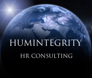 Humintegrity HR Consulting