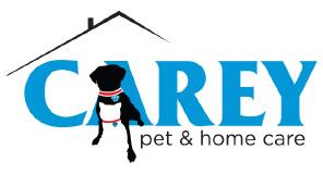 Carey Pet & Home Care
