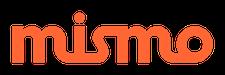 Log(n) LLC
