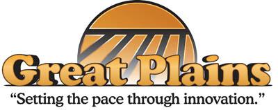 Great Plains Mfg. Inc.