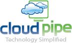 Cloudpipe