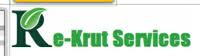 Re-krut Services