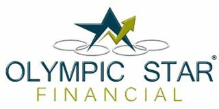 Olympic Star Financial Group, Inc.
