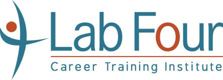 Lab Four