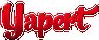 Yapert