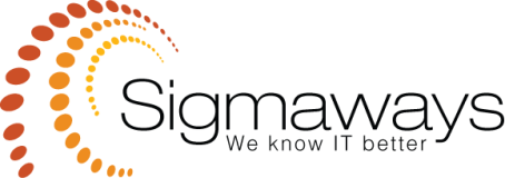 Sigmaways Inc
