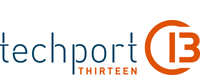 Techport Thirteen, Inc.