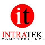 Intratek Computer Inc.