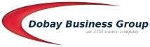 Dobay Business Group