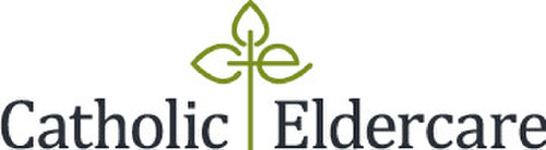 Catholic Eldercare