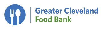Greater Cleveland Food Bank Programs