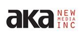 A.K.A New Media