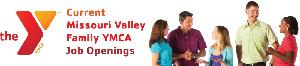 Missouri Valley Family YMCA