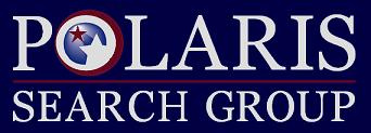Polaris Search Group