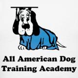 All American Dog Training