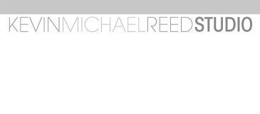 Kevin Michael Reed Studio, Inc.