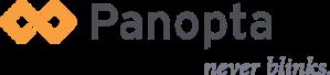 Panopta