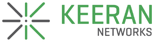 Keeran Systems