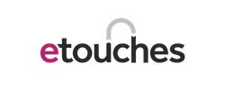etouches