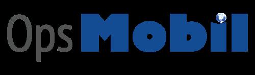 OpsMobil Inc