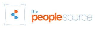 The People Source, Inc.