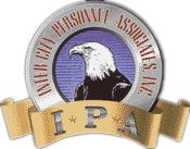 Personnel Associates
