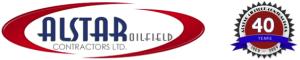 Alstar Oilfield Contractors