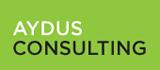 Aydus Consulting