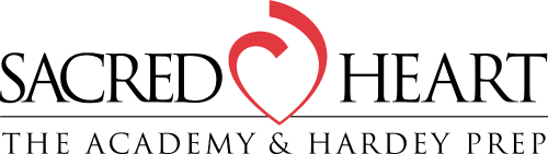 Sacred Heart Schools - Sheridan Rd