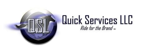Quick Services LLC