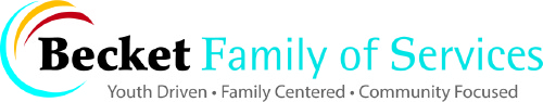 Becket Family of Services