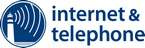 Internet & Telephone, LLC