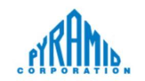 Pyramid Corporation