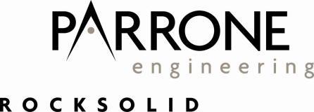 Parrone Engineering
