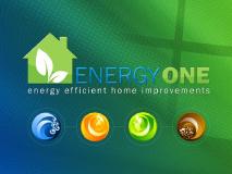 Energy One