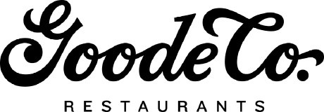 Goode Company Restaurants