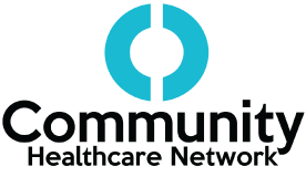 Community Healthcare Network