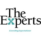 The Experts Inc