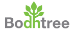 Bodhtree Solutions Inc