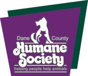 Dane County Humane Society
